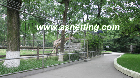 stainless zoo deer fence.jpg