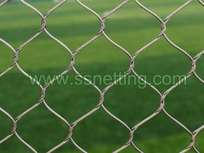 Liulin stainless steel wire rope mesh.jpg