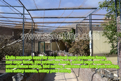 animal cage fence-01.jpg
