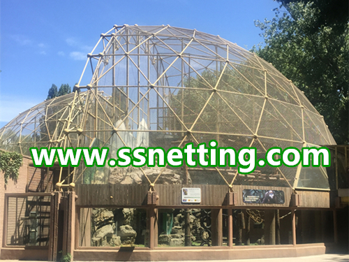 cable wire netting for zoo cage mesh.jpg