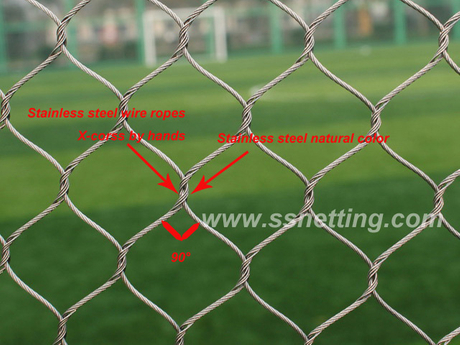 stainless steel wire rope mesh structure.jpg