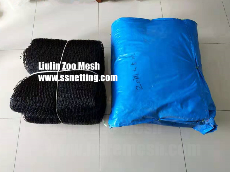 Black-stainless-steel-cable-mesh-order_2