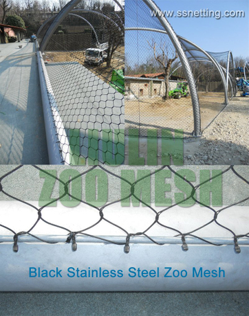 Black Stainless Steel Zoo Mesh.jpg
