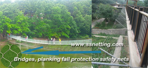 Bridges, planking fall protection safety nets-01.jpg