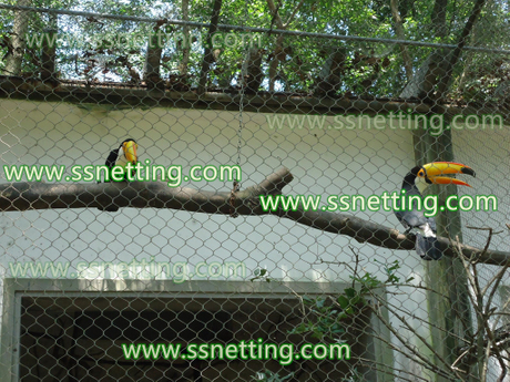 Flexible aviary mesh netting.jpg