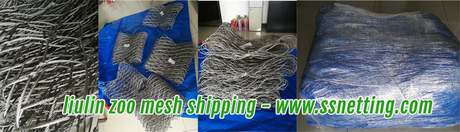 stainless steel zoo mesh shipping.jpg