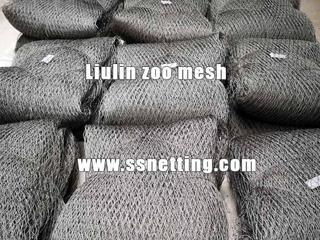 stainless steel cable mesh manufacturer.jpg