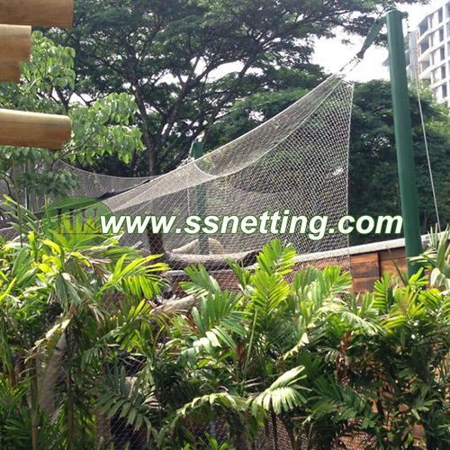 large outdoor animal fencing for sale